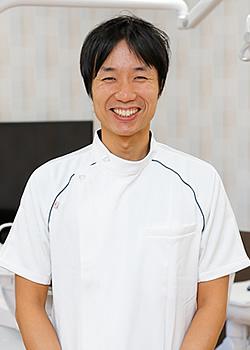 院長:藤井 敬士
